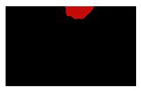 logo jolis mots